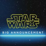Major Star Wars Announcement Teased for GMA Tomorrow