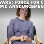 Force for Change Celebrates Past, Present, and Future of Star Wars