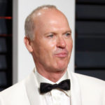 "Michael Keaton in Talks to Join ""Dumbo"""
