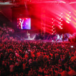 Night of Joy 2017 Performers Announced