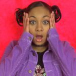 "Disney Channel's ""That's So Raven"" Spin-Off Gets New Title, Series Order"