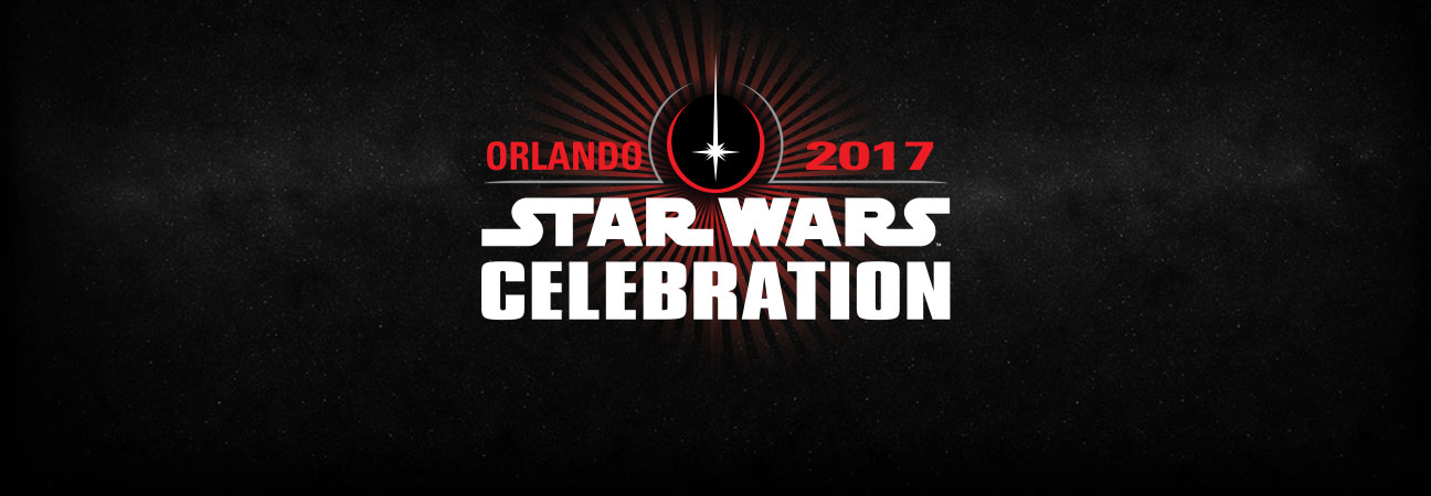 Star Wars Celebration Orlando Day 2 Live Blog