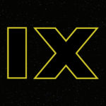 """""""Star Wars Episode IX,"""" """"Frozen 2,"""" """"The Lion King"""" and More Get Release Dates, """"Gigantic"""" Pushed Way Back"""
