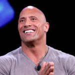 "Disney's ""Jungle Cruise"" Starring The Rock to Begin Production Next Spring"