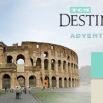 TCM Offering Exclusive Italy Adventures by Disney Trip