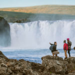 Adventures by Disney Adds Iceland and Reimagines Other Tours in 2018