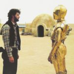 """Book Review: """"George Lucas: A Life"""" by Brian Jay Jones"""