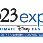 "Stars from ""DuckTales,"" ""Descendants 2,"" and More to Attend 2017 D23 Expo"