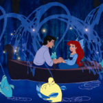 The Little Mermaid Live Coming to ABC