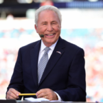 Lee Corso Re-Signs with ESPN