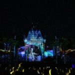 Disney Movie Magic Projection Show Makes Surprise Debut at Disney's Hollywood Studios
