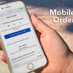 Walt Disney World's Mobile Ordering Adds Support for Disney Dining Plan