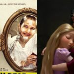This Shocking True Crime Documentary Has Way More Disney Connections Than You'd Expect