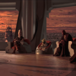 "An Honest Look at ""Star Wars: Episode I – The Phantom Menace"""