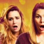 """Freaky Friday"" Musical Coming to Disney Channel"