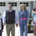 "ABC's ""The Goldbergs"" Renewed for Seasons 5 and 6"