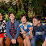 Andi Mack Viewership Soars