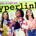 Disney Partners with L2M on Hyperlinked Webseries