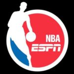 The Basketball Analogy Podcast Launched by ESPN