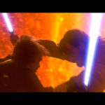 """An Honest Look at """"Star Wars: Episode III – Revenge of the Sith"""""""