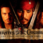 """Pirates Retrospective: The Legacy of """"The Curse of the Black Pearl"""""""