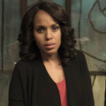"""Scandal"" Reportedly Set to End After Seventh Season"
