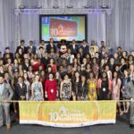 Disney Opens Applications for 2018 Disney Dreamers Academy