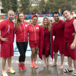 Teams Announced for Battle of the Network Stars Revival