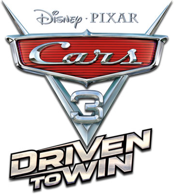 Game Review Cars 3 Driven To Win Laughingplace Com