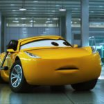 The Unexpected Feminism of 'Cars 3'