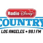 Radio Disney Country Goes Over-the-Air in Los Angeles