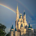 Walt Disney World Remembers Victims of Pulse Shooting on #OrlandoUnitedDay
