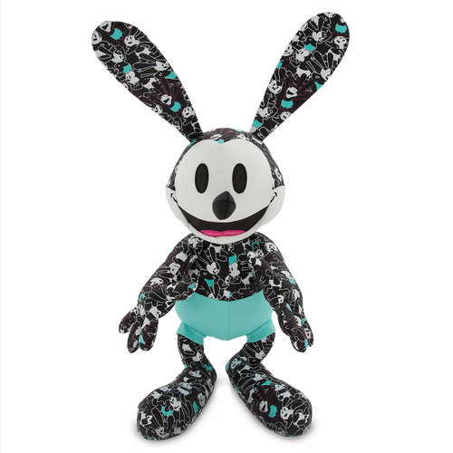 Disney Store Announces Exclusives, New-Items, and Collectibles Available at D23 Expo