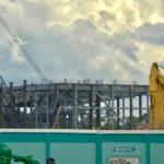 Disney's Hollywood Studios Summer 2017 Update
