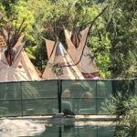 Tom Sawyer's Island Reopens Giving Glimpse into New Rivers of America