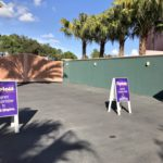 Disney World Offering Passholders Express Transportation Pass