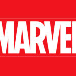 Marvel TV Announces Plans for 2017 Comic-Con