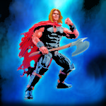 Hasbro Reveals Marvel Knights and Thor Ragnarok Figures