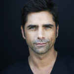 John Stamos Solicits Fan Questions for Imagineering Legends