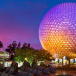 Walt Disney World Suing Appraiser's Office Over Tax Assessments