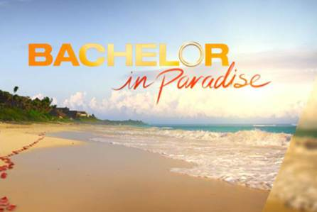 """""""Allegations of Misconduct"""" Cause """"Bachelor in Paradise"""" to Halt Productions"""