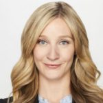 Jennifer Carreras Becomes VP of Comedy at ABC