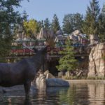 First Images of New Rivers of America Released