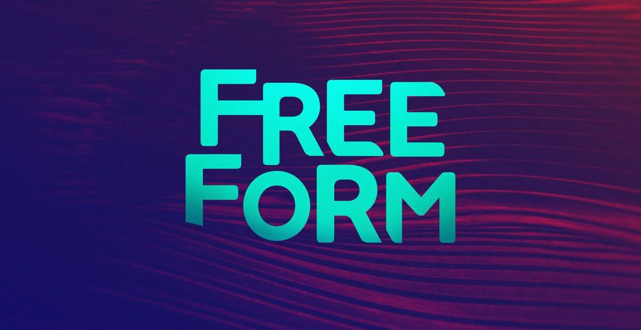 Freeform Begins Production on Siren