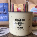Product Review: Trader Sam's Coffee Co. Returns With Three New Flavors
