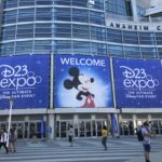 2019 D23 Expo Dates Announced
