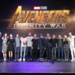 D23 Expo 2017 Recap: Live Action Films from Disney, Marvel, and Lucasfilm