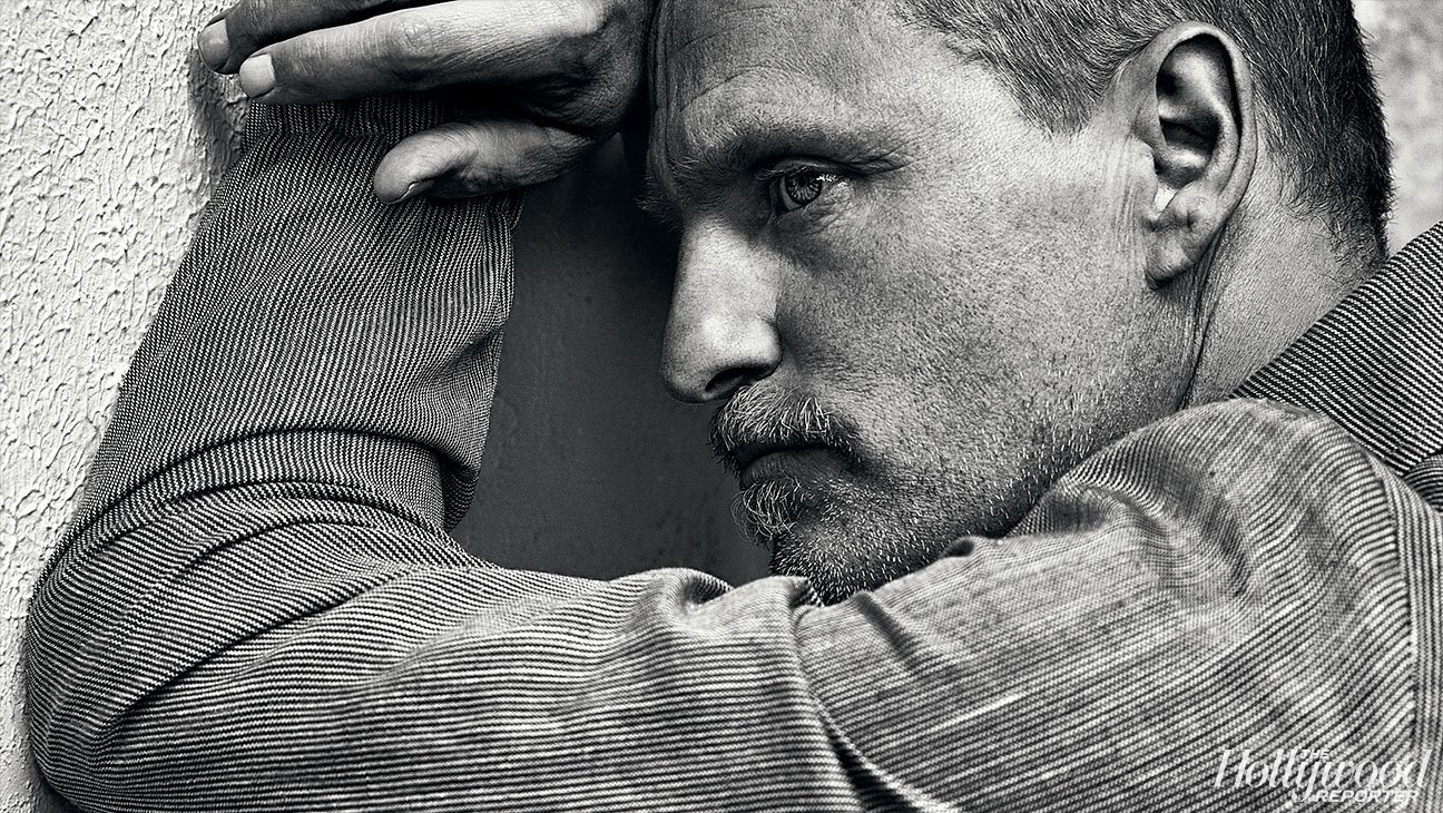 Woody Harrelson Talks About the Young Han Solo Film