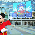 D23 Expo 2017 Live Blog – Thursday