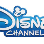 Disney Channel, Freeform Shedding Subscribers — Direct-to-Consumer App Coming Soon?